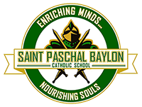 Saint Paschal Baylon School